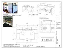 100 furniture icons for floor plans 2d floor plan made with
