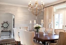 beautiful home interiors best beautiful home interior design regarding inspi 33390