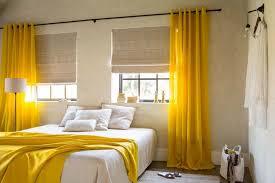 chambre jaune et bleu decoration chambre jaune indogate chambre jaune et bleu 8 urbzsims