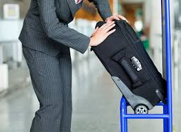 does united charge for luggage right size for carry on luggage consumer reports