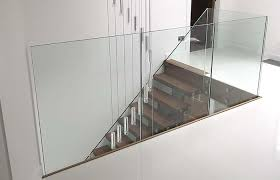glass stairs glass products brighton shaws of brighton