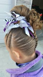 gymnastics picture hair style hairstyles for gymnastics guinevere turner gymnastics hair styles