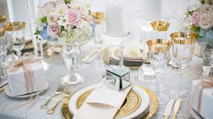 wedding planner home belli