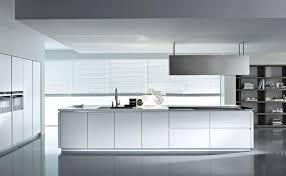 High Gloss White Kitchen Cabinets Modern High Gloss White Kitchen Cabinets Ppi