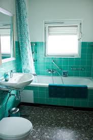badezimmer köln meer dan 1000 ideeën badezimmer köln op fliesen