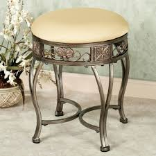 Bench For Bathroom - small decorative bench for bathroom wooden benchtops for bathrooms