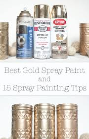the best silver spray paint makes stuff look like actual silver