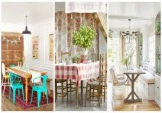 French Country Dining Room Decor by Charming Country Dining Room Decor Dining Room Renovation In A