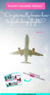 black friday plane tickets best 25 flight tickets ideas on pinterest cheap flight tickets