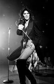 Where Is Vanity Now Denise Matthews Rip To A Legend Vanity Lead Singer Of U0027vanity 6 U0027 Dies At 57