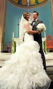 vera wang white vw351172 650 size 10 used wedding dresses