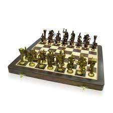 buy chess set 31 best chess boards sets images on pinterest chess boards