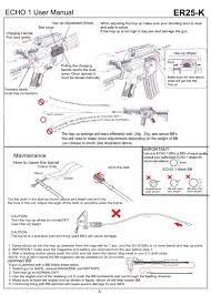 free download manual for sr25 sr25k er25k airsoft aeg