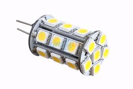 Landscape Light Bulbs Led Led Landscape Light Bulb Led Bulb Watt Equivalent Bi Pin Led Flood
