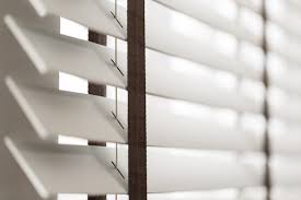 Bathroom Window Blinds Ideas by Window Treatment Tips For Any Bathroom The Shade Store