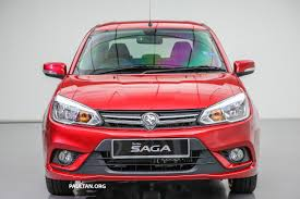 2016 proton saga development cost rm150m break even in three