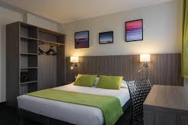 reims hotel tarifs 2018