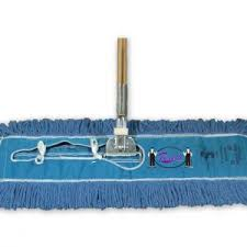 floor maximum cleaning your any floor with dust mop