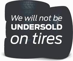 Brake And Light Inspection Price Okotoks Quick Lane