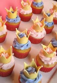 Cinderella Cupcakes Cinderella Cuppies Frosting Works Pinterest Cinderella