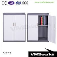 metal office storage cabinets 68 best vmsfurniture office cupboards images on pinterest office