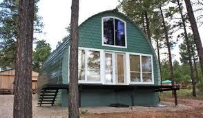 prefab tiny house for 5000 u2013 cozy homes life