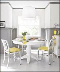 feel the classic nuance when cooking with shabby chic shabby chic