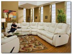 Sectional With Recliner Samara Whatever You Need The Samara Sectional Has U2013 And More A