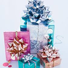 foil gift wrap 37 best wrapping paper images on wrapping papers gift