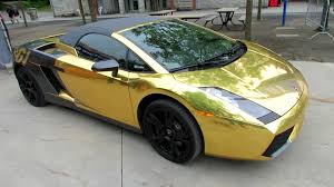 golden cars cool gold cars wallpapers 57 images