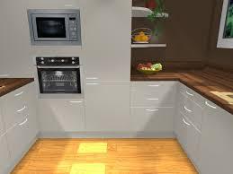 cuisine pour surface cuisine en u surface photos de design d intérieur et