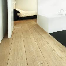 Table Chene Massif Moderne by Plancher Chene Massif On Decoration D Interieur Moderne Parquet