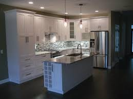 kitchen cabinets kamloops kitchen view kitchen cabinets kamloops on a budget cool on home