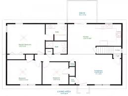 ranch house floor plans open plan ranch house floor plans open floor plan house designs u2026 u2013 amazing
