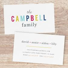 Print Business Cards Word 141 Best Contact Images On Pinterest Business Cards Business