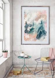 Interior Wall Art Design Best 25 Nordic Art Ideas On Pinterest Scandinavian Prints And