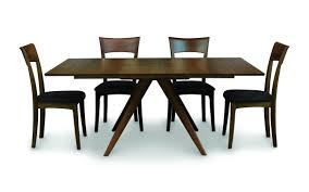 G Plan Dining Room Furniture by Copeland Furniture Natural Hardwood Furniture From Vermont