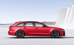 audi rs wagon 2015 audi rs6 avant photos and specifications prettymotors com