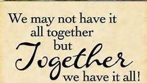 wedding quotes about family wedding family quotes sayings image quotes at hippoquotes