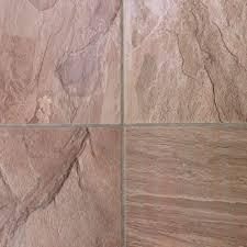 Click Laminate Flooring Innovations Laminate Flooring Home Decorating Interior Design