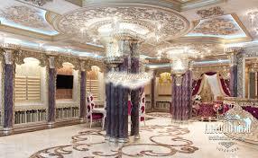 new luxury designer wallpaper living room