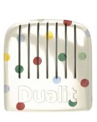 Dualit Toaster Sale Dualit Chilli Pink New Generation Classic Toaster Slice Found On