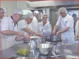 formation cuisine courte formation cuisine courte inspirational la sucri re centre de
