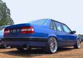 volvo sweden volvo 940 google search 940 pinterest volvo cars and