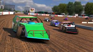 modified race cars ump modified iracing com motorsport simulations
