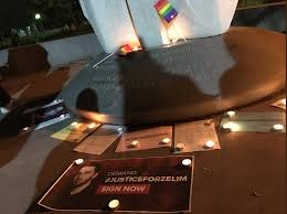 safura online diary november 2011 unzipped gay armenia 2018
