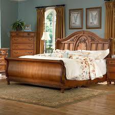 bookcase headboard ideas oak headboards queen u2013 dawnwatson me