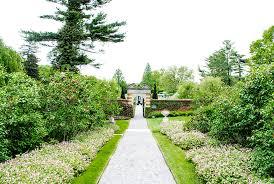 Westbury Botanical Gardens Westbury Gardens Part Iv Sky Blue Pink