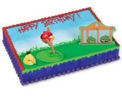 order king cakes online order cake online from walmart