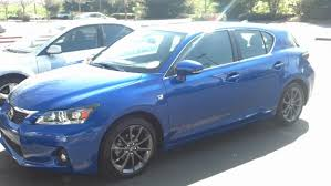 lexus ct 200h f sport for sale malaysia welcome to club lexus ct200h owner roll call u0026 member